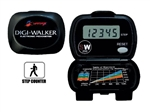 Yamax Digi Walker SW200 Pedometer - Yamax SW200 Pedometer, High Quality Pedometer, Most Accurate Pedometer