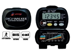 Yamax Digi Walker SW700 Pedometer - Yamax SW700 Pedometer, High Quality Pedometer, Most Accurate Pedometer