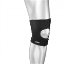 Zamst EK1 Knee Brace - Knee Support, Zamst Knee Brace, Zamst Knee Support, Knee Braces, Knee Supports, Zamst, Zamst Sports Braces, Zamst Injury Braces,  Zamst EK1,