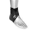 Zamst Filmista Ankle Support, Zamst Ankle Brace, Ankle Strapping, Zamst Ankle Strapping, Ankle Braces, Ankle Supports, Filmista,