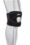 Zamst JK1 Knee Brace - Knee Support, Zamst JK Knee Brace, Zamst Knee Support, Knee Braces, Knee Supports, Zamst, Zamst Sports Braces, Zamst Injury Braces,  Zamst JK1,