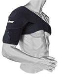 Zamst Shoulder Wrap - Shoulder Support, Zamst Shoulder Support, Zamst Shoulder Wrap, Shoulder Braces, Shoulder Supports, Zamst, Zamst Sports Braces, Zamst Injury Braces, Zamst Shoulder Wrap,