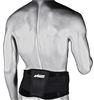 Zamst ZW5 Back Brace - Back Support, Zamst Back Brace, Zamst Back Support, Back Braces, Back Supports, Zamst, Zamst Sports Braces, Zamst Injury Braces, Zamst ZW5,