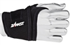Zamst Wrist Wrap - Wrist Support, Wrist Brace, Zamst Wrist Support, Zamst Wrist Brace, Wrist Supports, Wrist Braces, Zamst Sports Braces, Zamst Injury Braces, Zamst Sports Supports, Zamst Injury Supports,