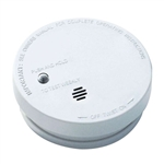 Kidde Smoke/Fire Alarm I9040
