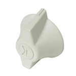 Intermatic - Time Switch Replacement Knob - 146MT577