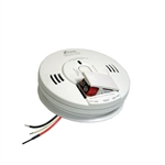 Kidde Smoke/Fire & Carbon Monoxide Alarm KN-COPE-IC