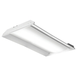 Lithonia 2x4 FS Series Recessed LED Troffer