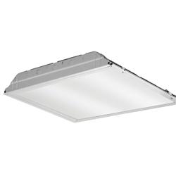 lithonia lighting 2x2 led recessed troffer 2gtl2 lp840. Black Bedroom Furniture Sets. Home Design Ideas