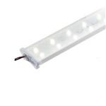 SloanLED - 1' LED HighLiner