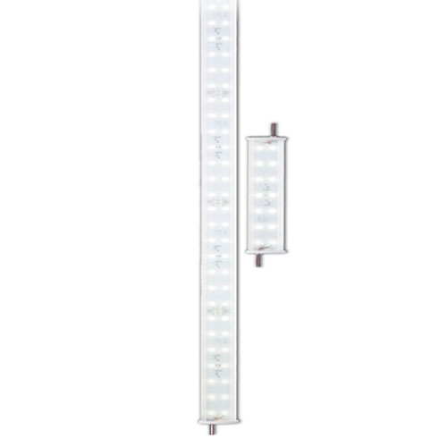 Metal Halide Light Diagram further Down Light 4 Reflect Led30k likewise Low Voltage Under Cab Lighting Wiring Diagram furthermore 15a Toggle Switch Single Pole Residential Grade Ivory in addition Grow Lights At Lowes. on led puck light fixtures