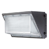 Diva Lite LED Wall Pack TWR2-135WU50K