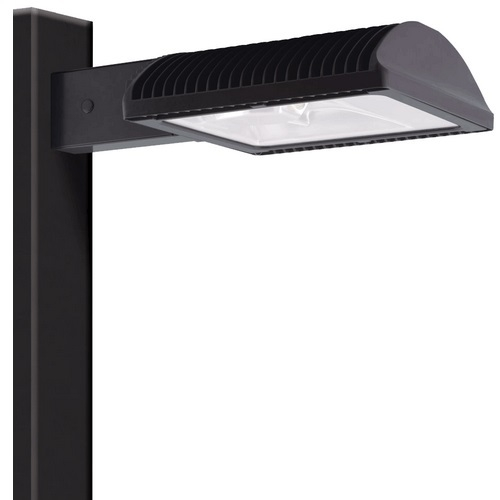 Rab Led Light Pole: RAB AREA LED Light ALED2T78N