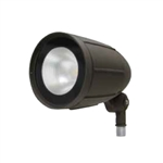MaxLite - BF Series LED Bullet Flood Light