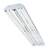 MaxLite BayMAX LED Linear High Bay