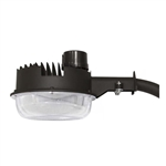 MaxLite LED Barn Light