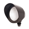 RAB LED Bullet Flood Light BULLET12