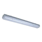 CyberTech - 4 Ft LED Ready Vaportight - C48232VP-LED
