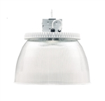 Diva Lite LED Round High Bay CHB-24L-U-50K-D10