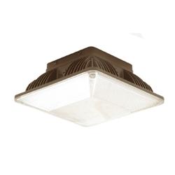 Simkar - C-Lume LED Canopy