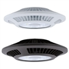 RAB High Output Ceiling LED Light