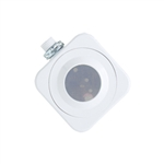 Sensor Switch - On/Off Photocell