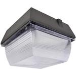 Diva Lite LED Canopy Light CPSM45HU50K