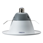 "Cree 6"" LED Retrofit"