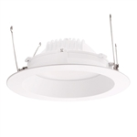 RAB Retrofit Downlight LED Lamp