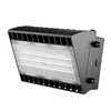 Diva Lite 100 Watts LED Wall Pack Fixture