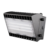 Diva Lite 150 Watts LED Wall Pack Light Fixture