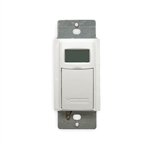 Intermatic - Astronomic Time Switch - EI600WC