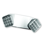 Westgate - LED Emergency Light - EL-1