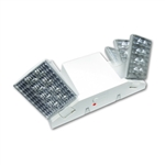 Westgate - Remote Capable LED Emergency Light - EL-2