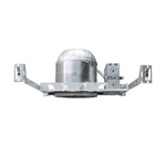 "ELco Lighting - 5"" Airtight IC Shallow Housing"
