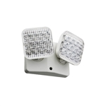 Lithonia LED Twin Remote Lamp