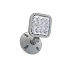 Lithonia LED Weather-Proof Remote Lamp