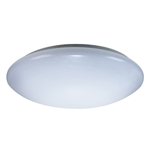 Energetic LED Flush Mount - ELFM-9RAC