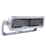 Maxlite StaxMAX LED Flood Light