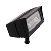 RAB LED Flood Light