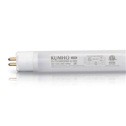 Kumho LED T5 FL/T5-54W/25W IU-500