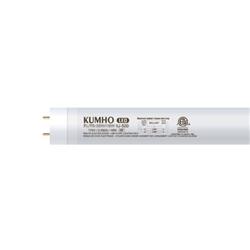 Kumho LED T8 FL/T8-32W/20W UNV-410