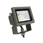 MaxLite LED Small Flood Light