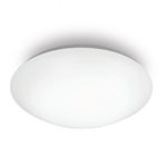 "WAC Lighting - GLO 14"" LED Ceiling Flush Mount"