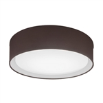 Lithonia LED Aberdale Flush Mount FMABFL 16 20830 F20 M4