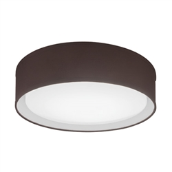 Lithonia LED Aberdale Flush Mount FMABFL 16 20840 F20 M4