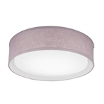 Lithonia LED Aberdale Flush Mount FMABFL 16 20840 F22 M4