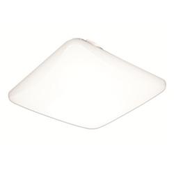Lithonia LED Low Profile Square Flush Mount FMLSL 11 14830 M4