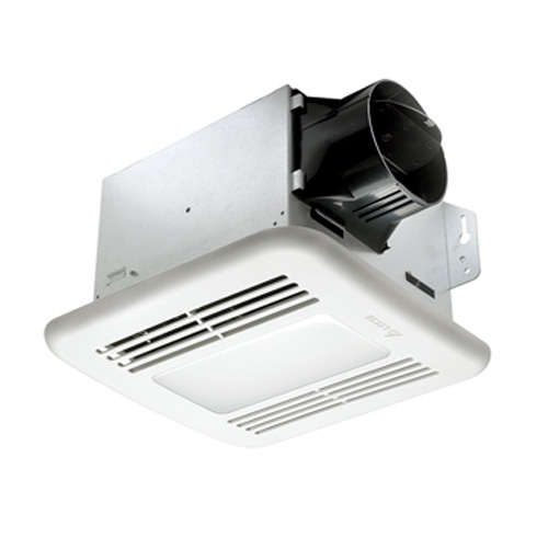 Delta G2 Series Breezgreenbuilder Ventilation Led Fan