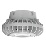 RAB - LED Ceiling Mount
